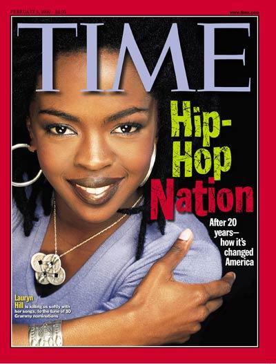 culture reggae artist quotes