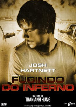 Assistir Filme Online Fugindo do Inferno Dublado