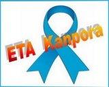 Premio ETA Kampora