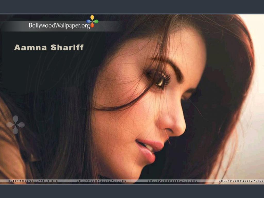 http://3.bp.blogspot.com/_Vc5Yqa6Te0Q/S-Y3-WJ11CI/AAAAAAAAEwU/kUA2ELJEIus/s1600/Aamna-Shariff-Wallpaper-001-709360.jpg