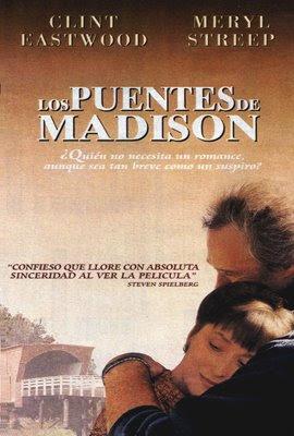 http://3.bp.blogspot.com/_Vc7wZY6I8HY/SB9g1WE897I/AAAAAAAAArA/6uBUzGcnaao/s400/los-puentes-de-madison.jpg