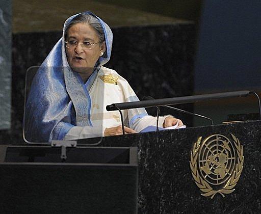 [Bangladesh+calls+for+Bengali+to+be+official+UN+language_26092009_AFP]