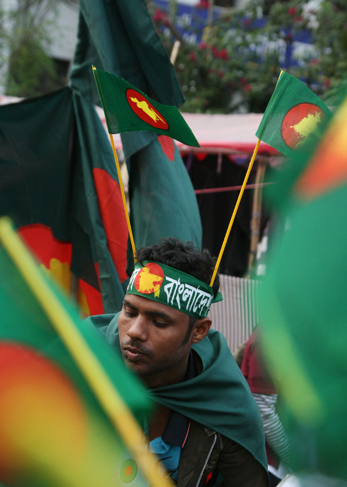 victory day of bangladesh Victory day ( bengali : বিজয় দিবস bijôy dibôs) is a national holiday in bangladesh celebrated on december 16 to commemorate the victory of the.