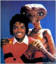 Et boludeando con Michael