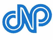 CNP PARAGUANA