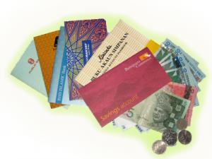 Pelaburan Emas Malaysia