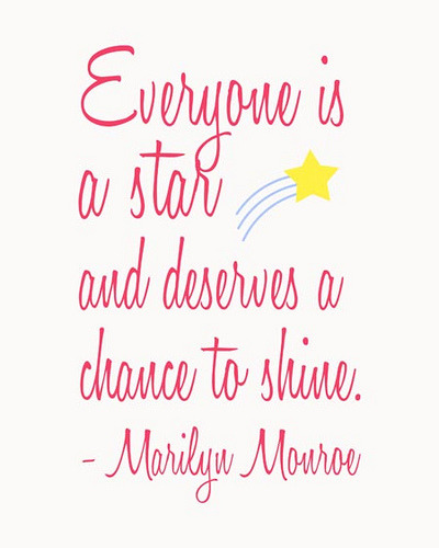 love quotes marilyn monroe. love quotes by marilyn monroe.
