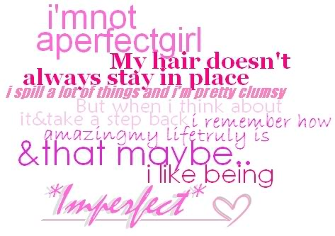 love quotes marilyn monroe. Marilyn Monroe Quotes And