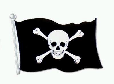 Games completos em torrents Pirataria