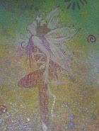 Jessica's Fairy