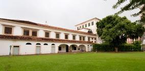 O Colégio
