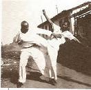 8-Conexoes da Capoeira Regional (Clik Foto)