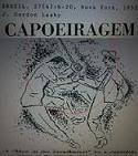 12- Capoeira Utilitaria - Capoeiragem  (Click Foto)