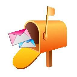 Entra desde aquí a tu correo de la xunta