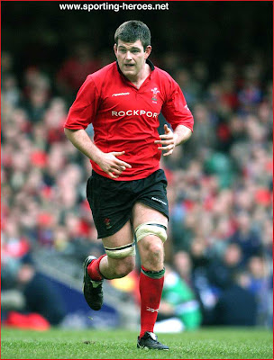 Michael Owen Picture