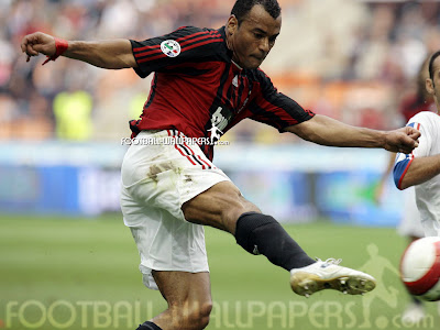 Cafu wallpapers