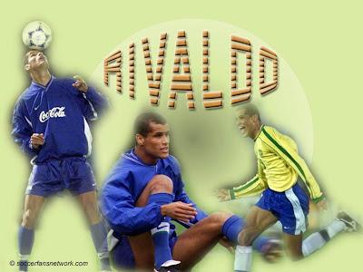 Rivaldo Pictures