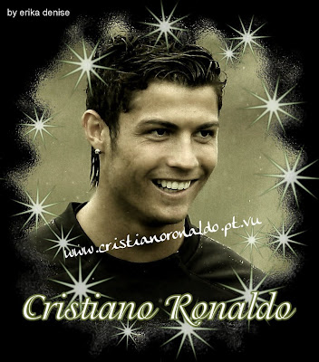 C Ronaldo Wallpapers