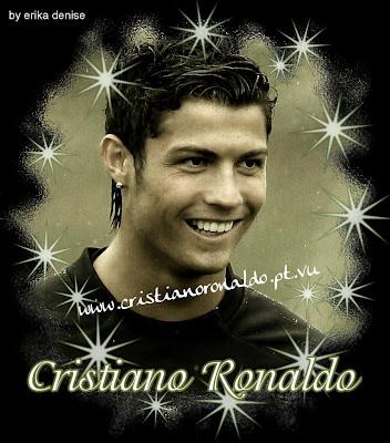 C Ronaldo Wallpapers