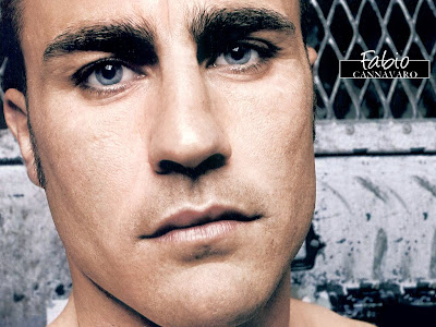 Cannavaro Wallpapers Gallery