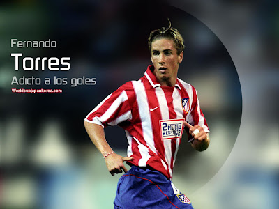 Torres Photo Gallery