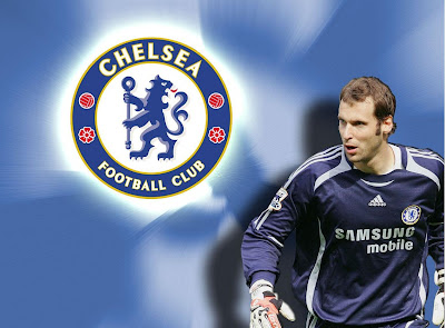 Cech Sexy Gallery Wallpapers