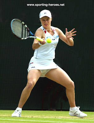 Nicole Vaidisova Tennis Player Hot Sexy Gallery Wallpapers