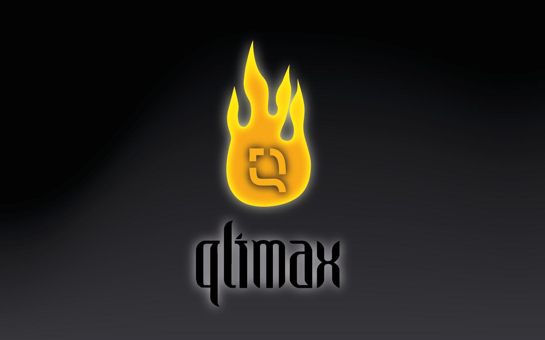 http://3.bp.blogspot.com/_VcfaFrEm2ms/TTCfdAe-dUI/AAAAAAAAACY/w-cjvZ-jmUs/s1600/Q-Burn+Wallpaper.png