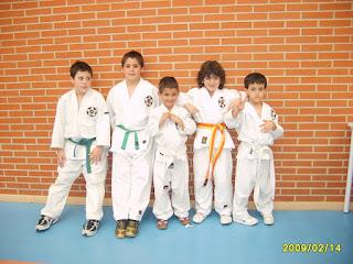 Club deportivo el rinc n del jiu jitsu cto madrid jiu for Gimnasio leganes