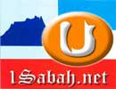 1 Sabah