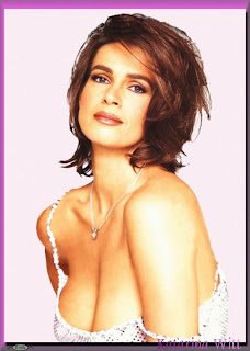 y Photo Hot Celebrity Athletes  Katarina Witt   Actor Athlete y