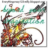 Beyond Imagination.