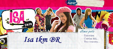 ISA TKM BR - Site destaque