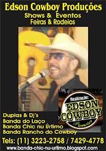 EDSON COWBOY