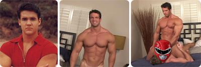 mas nem ele hein o cara t gordo diferente do ator porn que