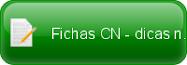 Fichas de Ciências N. (clicar)