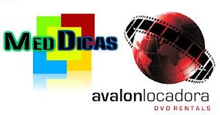 http://3.bp.blogspot.com/_VddKlWmN6kI/Sec_Ri1PVVI/AAAAAAAAAY8/wMmPRoZaBI0/s320/logo3.jpg
