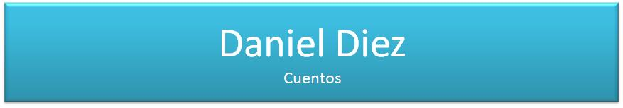 Daniel Diez cuentos