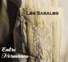 Segundo cd de Los Sábalos - son tradicional cubano