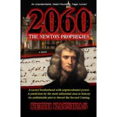நியூட்டன் கணித்த கிபி:2060 2060%2Bcover