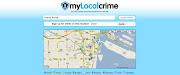 Click here to view crimes throughout the Florida area. (miami florida crime map)