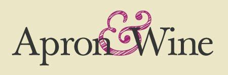 Apron & Wine