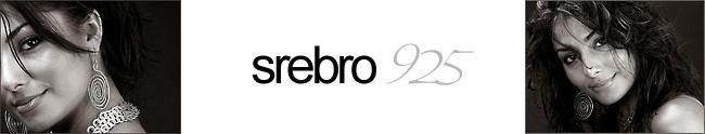 Srebro925