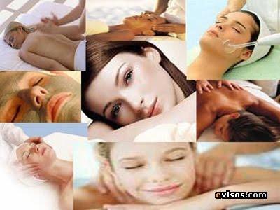 Cosmetologa tratamientos corporales for R b salon coimbatore
