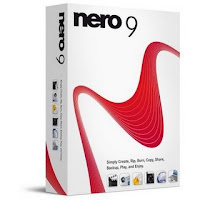 Nero 9.0.9.4b +Serial e Crack download baixar torrent