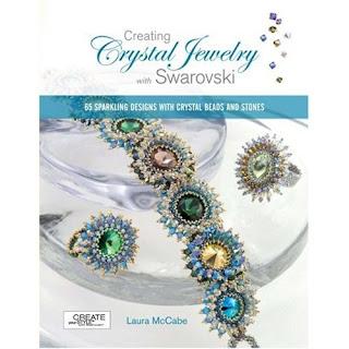 Laura Powers Jewelry Design in Atlanta, GA | Atlanta Laura Powers