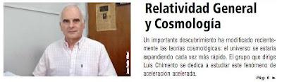 Luis P. Chimento