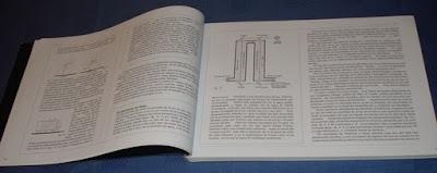 páginas RyC