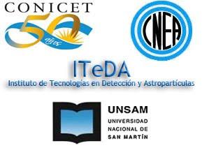 ITeDA