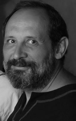 Horacio Miguel Pastawski